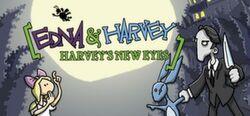 Edna-harvey-harvey's-new-eyes.jpg