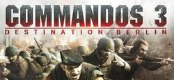 Commandos-3-destination-berlin.jpg