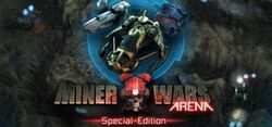 Miner-wars-arena.jpg