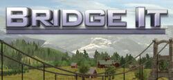 Bridge-it.jpg