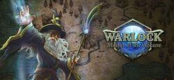 Warlock-master-of-the-arcane.jpg