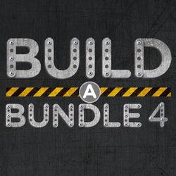 Build-a-bundle-4.jpg