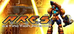 Ares.jpg