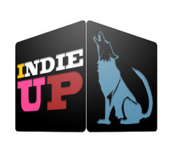 Indie unterdog pack.jpg
