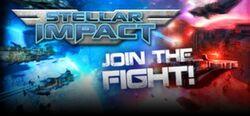 Stellar Impact.jpg