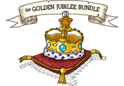 The-golden-jubilee.png