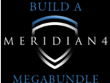 Build a Meridian4 Mega Bundle