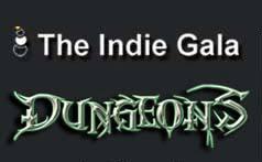 Indie-gala-dungeons.png