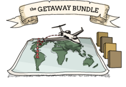 The-getaway-bundle.png