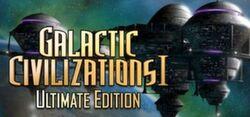 Galactic-civilizations-i.jpg