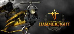 Hammerfight.jpg