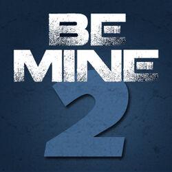 Be-mine-2.jpg