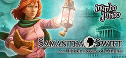 Samantha-swift-and-the-hidden-roses-of-athena.jpg
