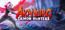 Akaneiro-demon-hunters.jpg