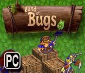 Band-of-bugs.jpg