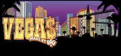 Vegas-make-it-big.jpg
