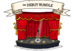 The-debut-bundle.png