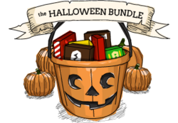 The-halloween-bundle.png