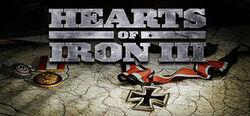 Hearts-of-iron-iii.jpg