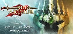 King-arthur-collection.jpg