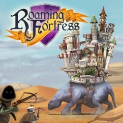 Roaming-fortress.png