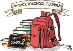 The-back-to-school-2-bundle.png