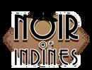Noir of Indines