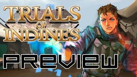 BattleCON Trials Preview - Hayden