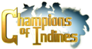 Champions of Indines (Game)