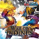 War of Indines