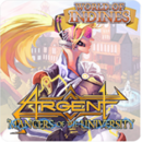 http://indines.wikia.com/wiki/Argent:_The_Consortium#