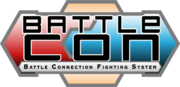 Logo600b.png