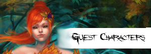 Category:Guest Characters