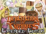 Devastation Extended Edition