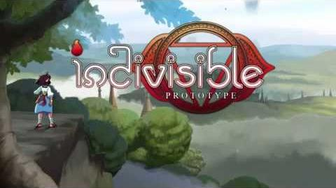 Indivisible Prototype A Closer Look At Combat
