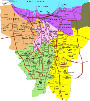 Map-Jakarta-overall.png