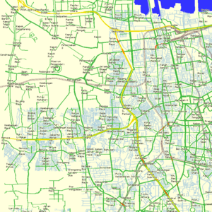 Map-Jakarta-west.png