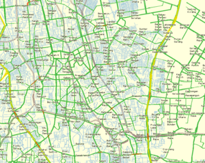 Map-Jakarta-central.png