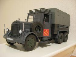 Sovietcar2.jpg