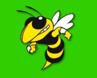 Pleasant Hill Hornets.png