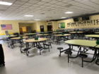 PHS Cafeteria.png