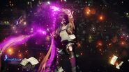 Infamous-First-Light-Trailer-screenshots-reveal-new-playable-character-in-Stand-alone-title