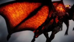 Demon Heaven's Hellfire 1.jpg