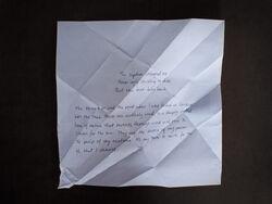 Origami Dove 14-2.jpg