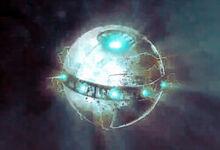 Ray Sphere.jpg