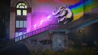 InFAMOUS-Second-Son-Delsin-Running-Neon-Afterimages-001