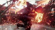 News infamous second son goes smokey-14377