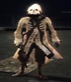 Reaper Conduit