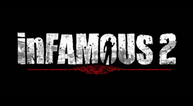 Logo inFAMOUS 2.png