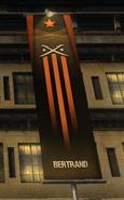Militia propaganda